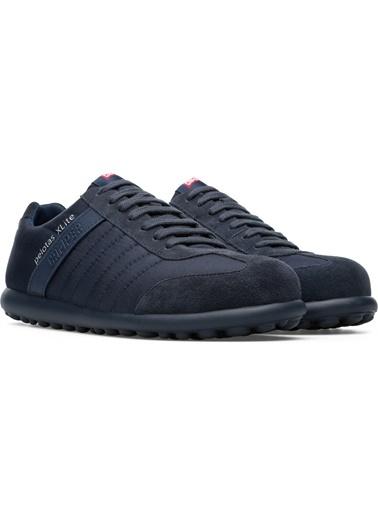 Camper Pelotas XL Sneakers Lacivert